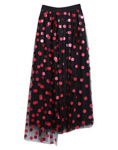 Длинная юбка MSGM