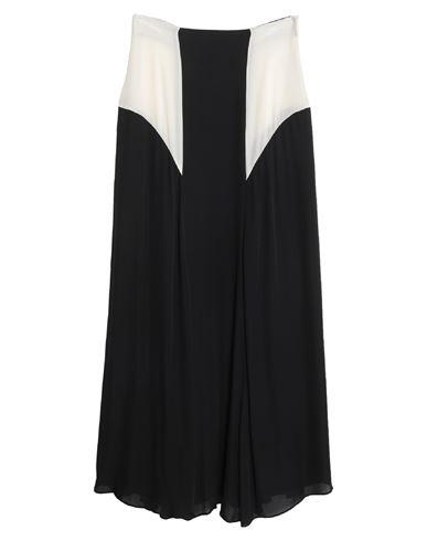 Длинная юбка OLIVIA PALERMO