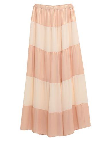 Длинная юбка CAFeNOIR