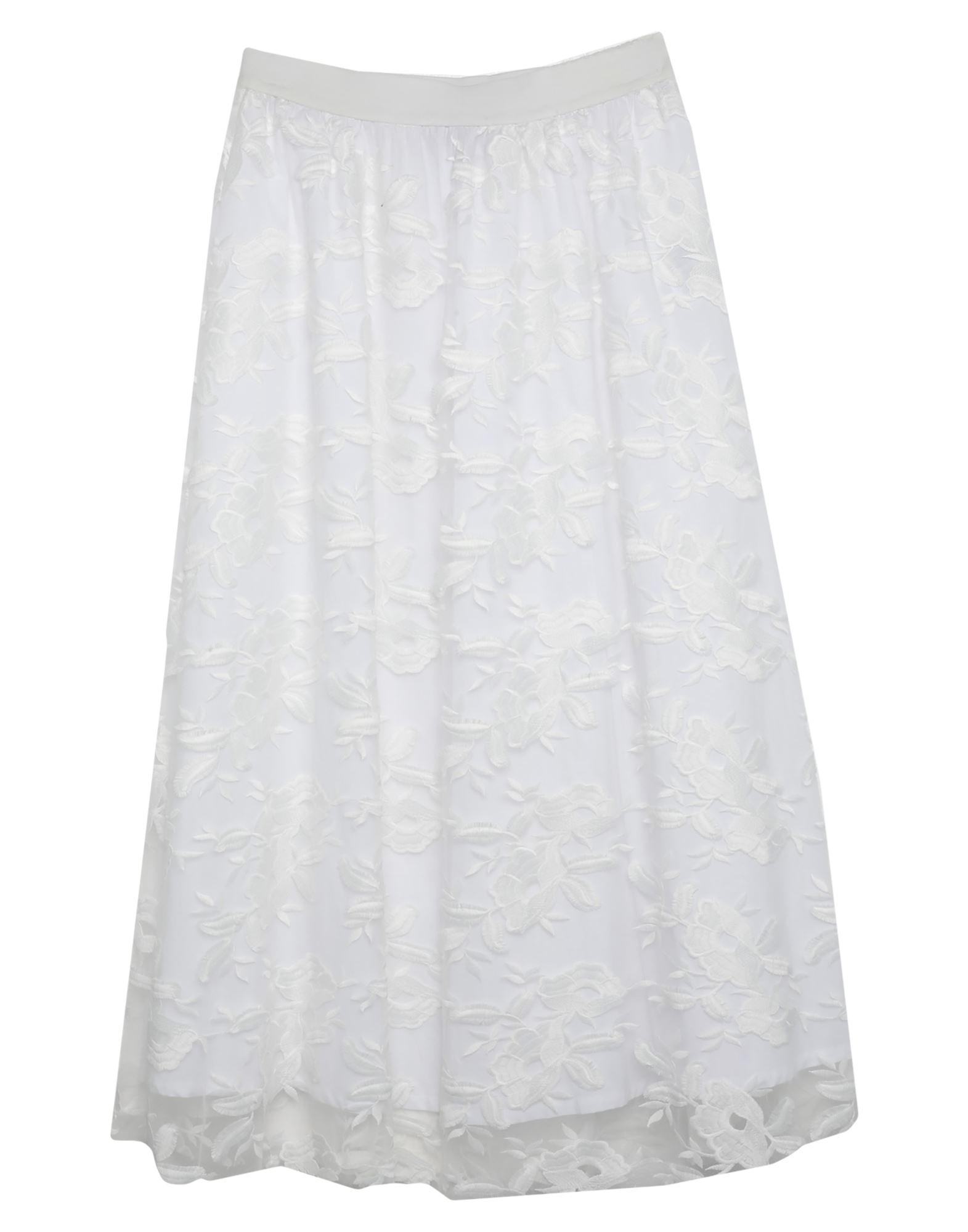 REPLAY Длинная юбка недорого