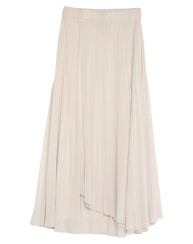 Длинная юбка Peserico