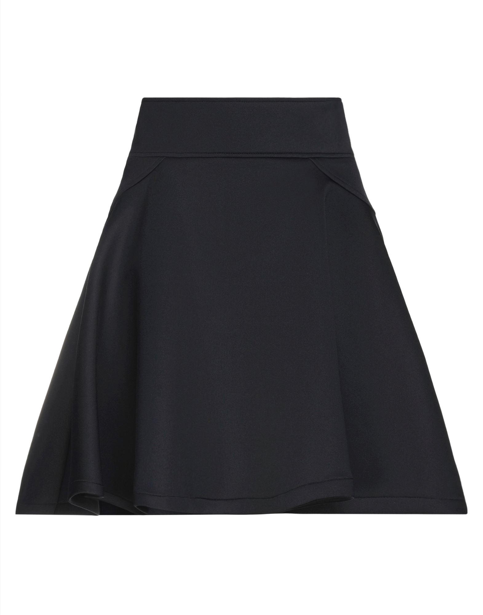 PHILIPP PLEIN Мини-юбка юбка plein sud юбка