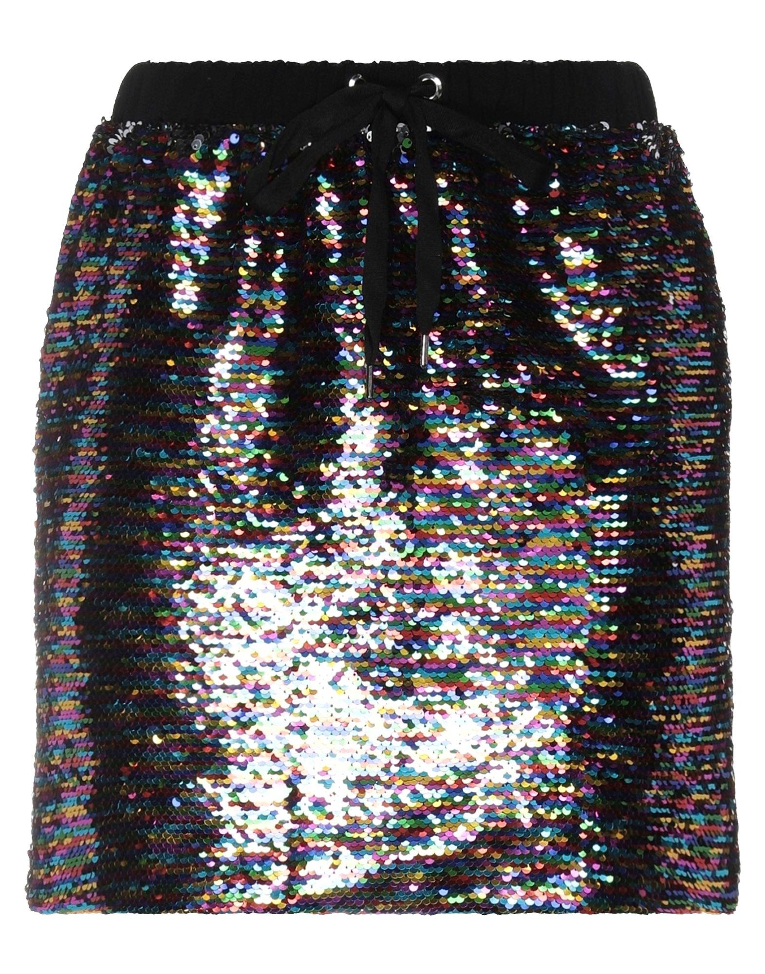 Фото - VICOLO Мини-юбка michelle w мини юбка