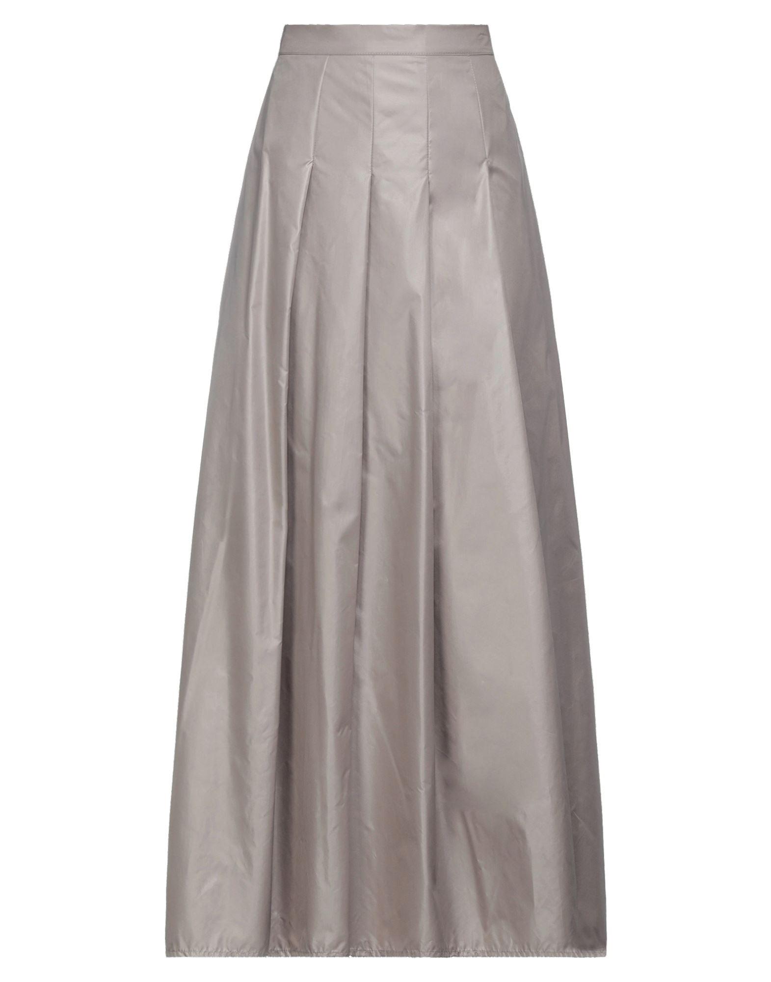 TRICOT CHIC Длинная юбка tricot chic легинсы