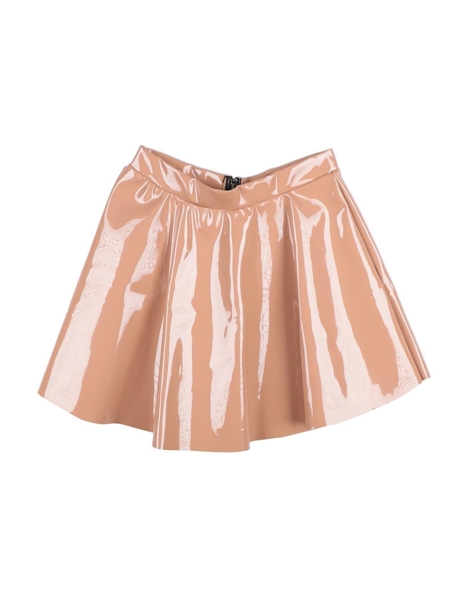 VICTORIA & STELLA Skirts - Item 35469406