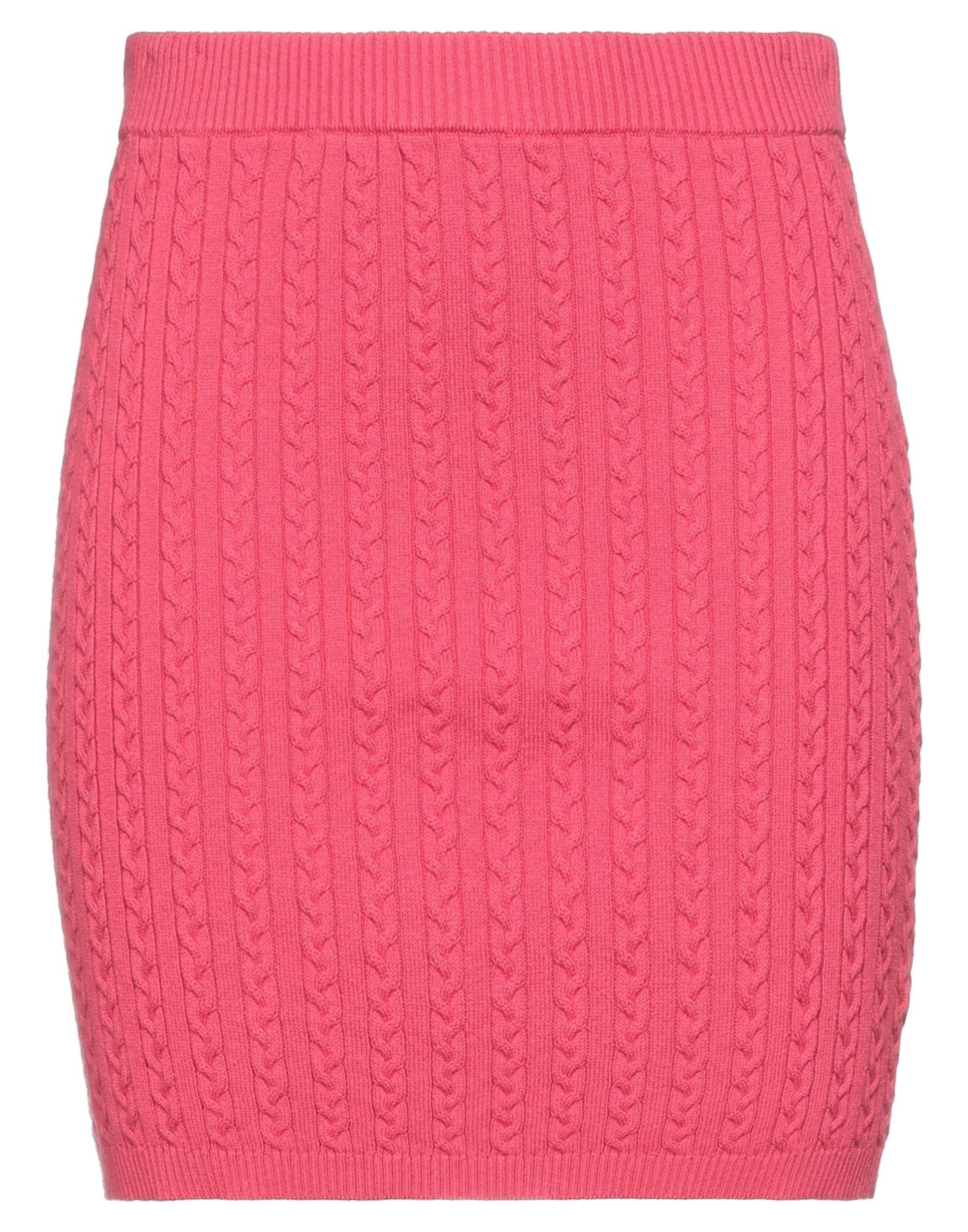 GLAMOROUS Мини-юбка юбка glamorous glamorous gl008ewemwd9