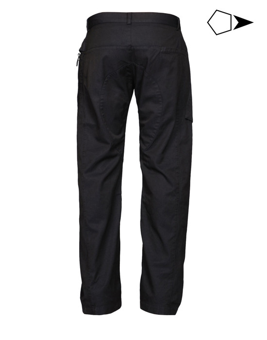 Pants  STONE ISLAND SHADOW PROJECT - 0