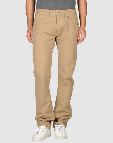 reservado-casual-trouser