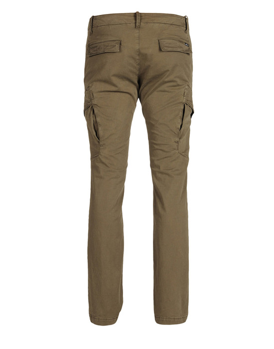 Pants  STONE ISLAND - 0