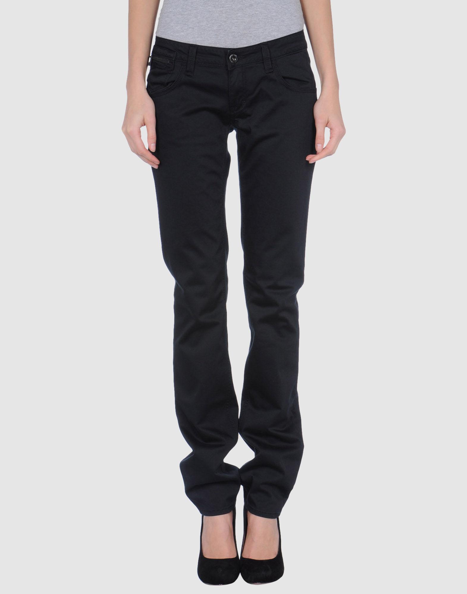 FREESOUL Повседневные брюки цена 2017