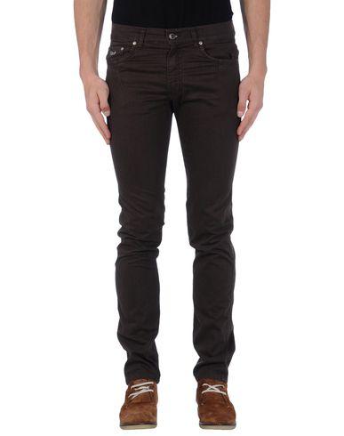 Повседневные брюки HARMONT&BLAINE 36370160PF
