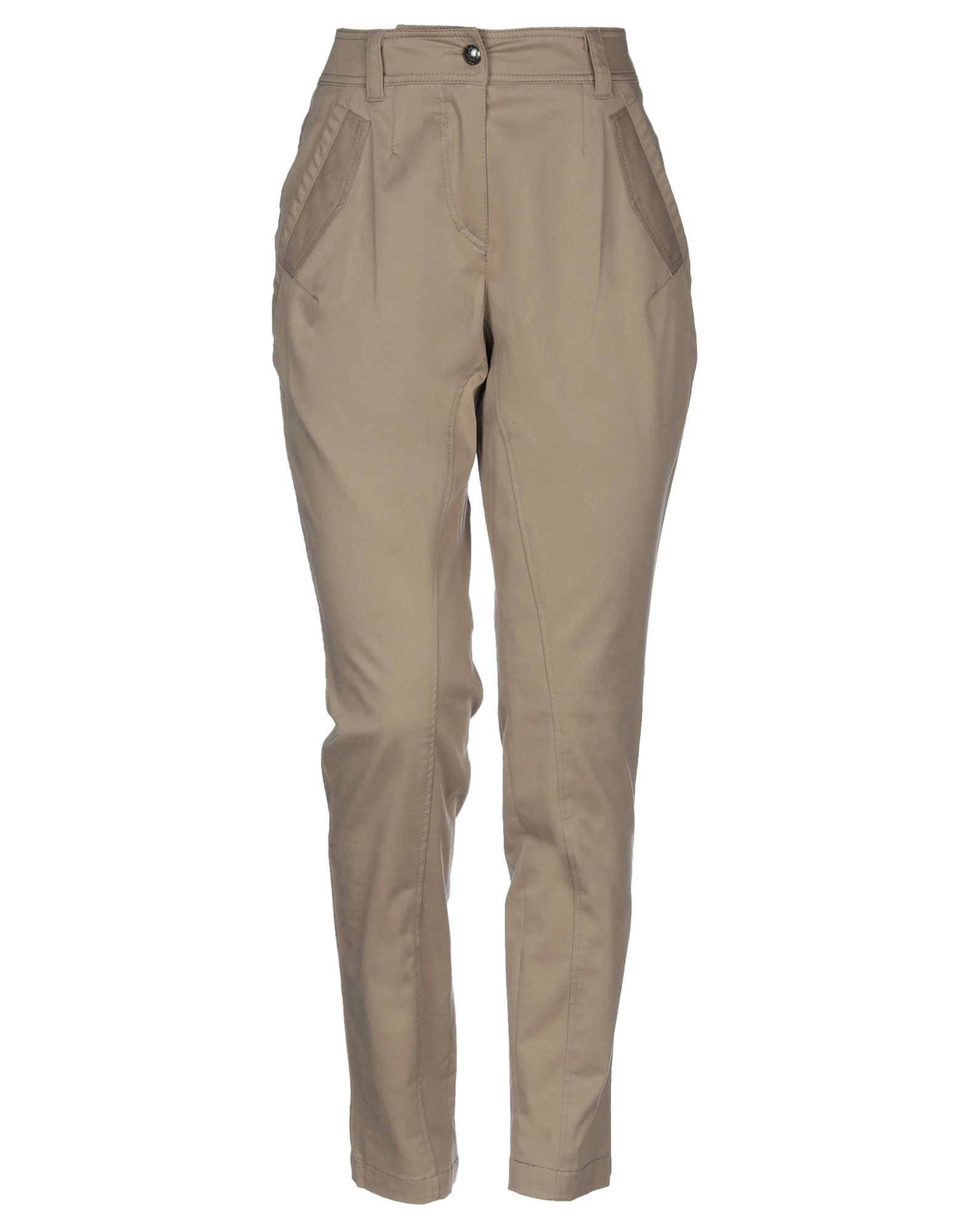 RIANI Повседневные брюки riani повседневные брюки page 4