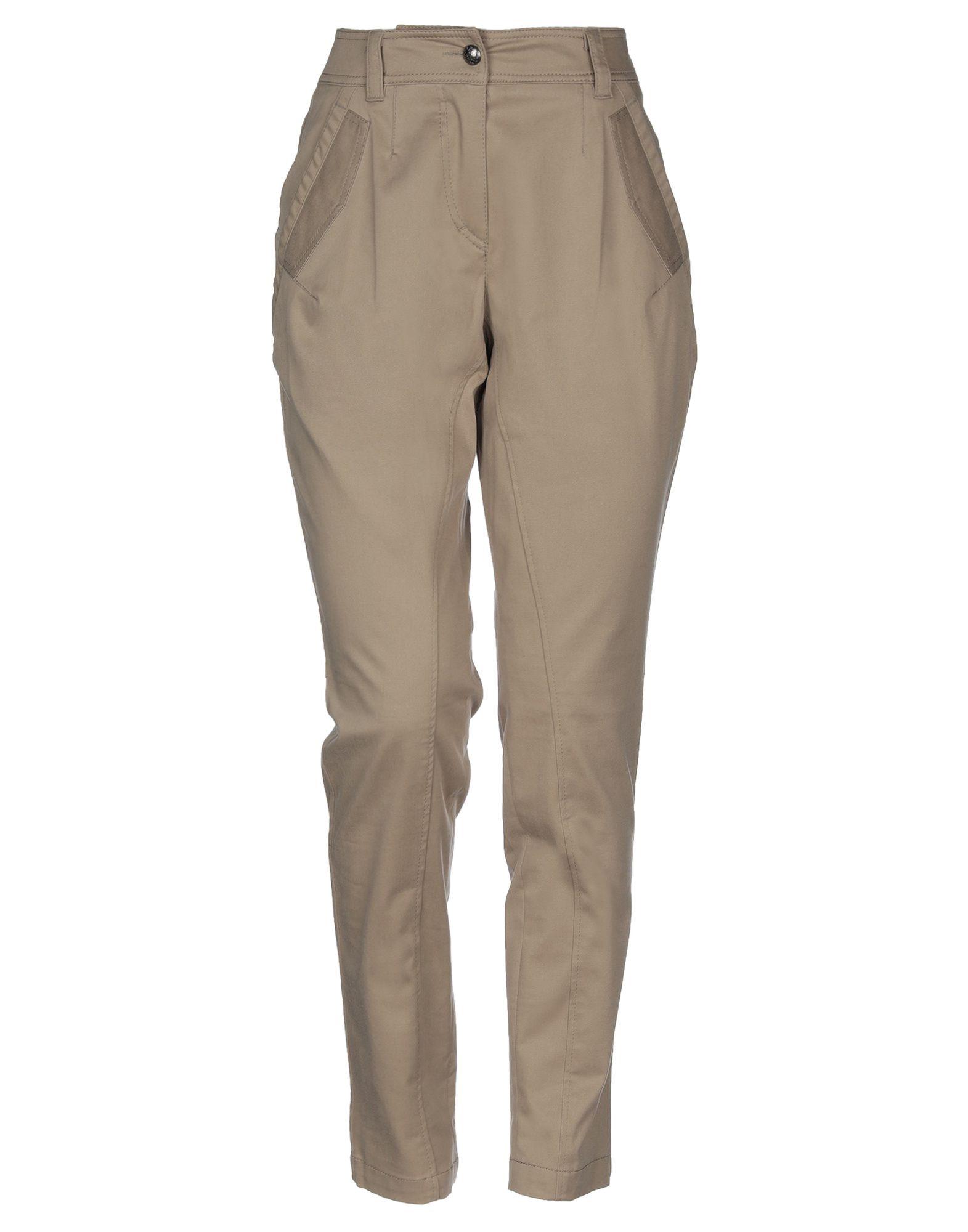 RIANI Повседневные брюки цена 2017