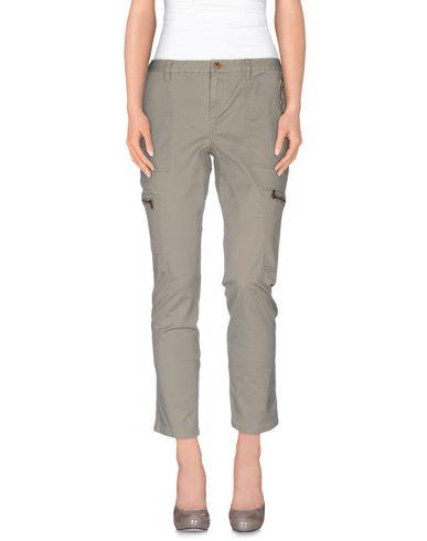 Повседневные брюки от DKNY