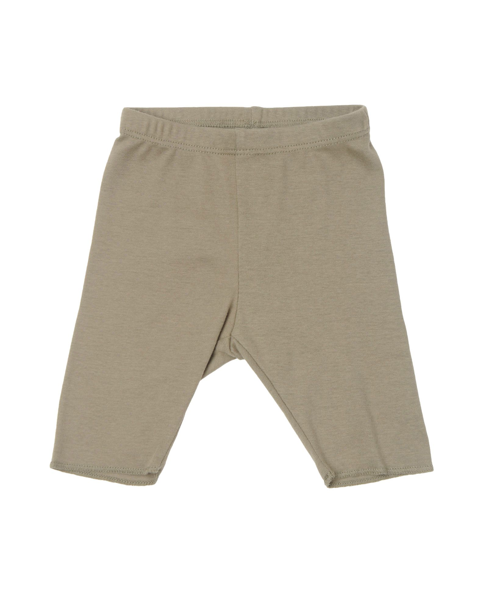 DOUUOD Mädchen 0-24 monate Leggings Farbe Militärgrün Größe 10