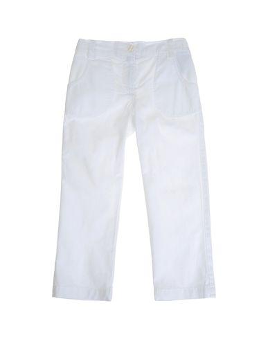 AMORE Pantalon femme