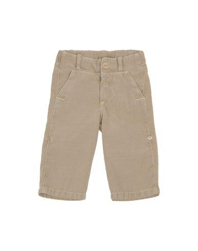 AMORE Pantalon homme