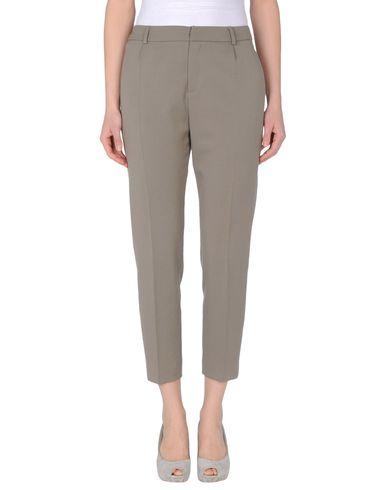 Foto HACHE Pantalone classico donna Pantaloni classici