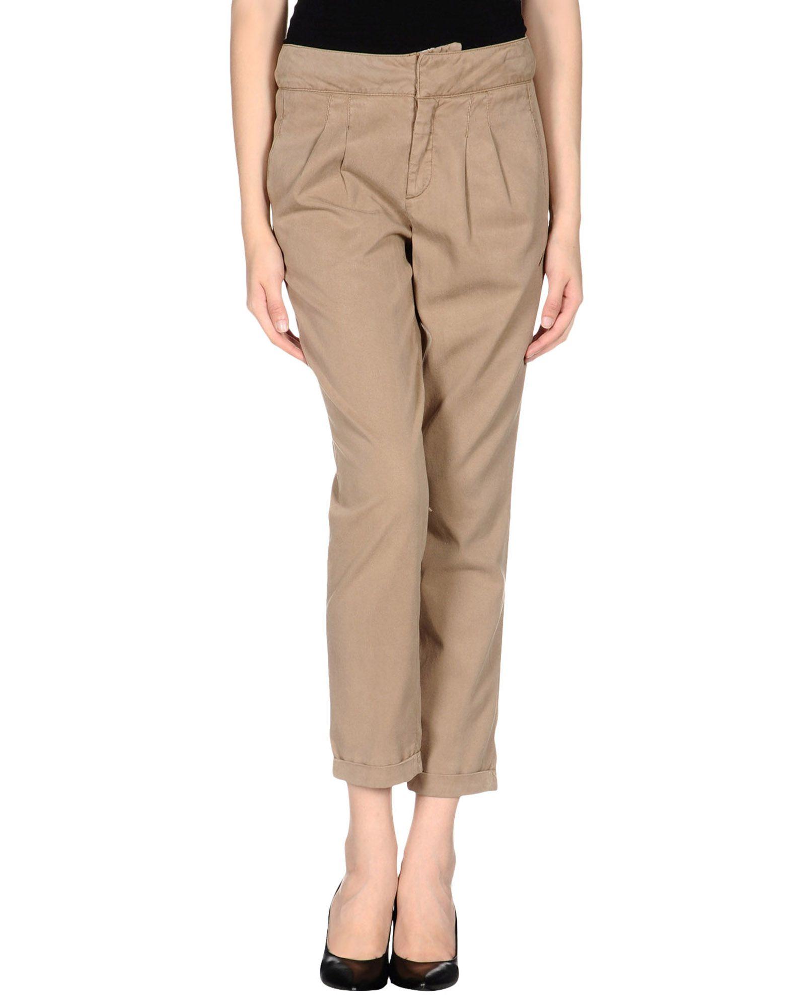 'Jeckerson Casual Pants