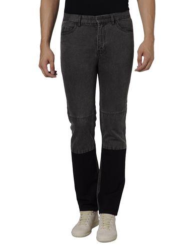 Повседневные брюки ALEXANDER WANG 36462402JB