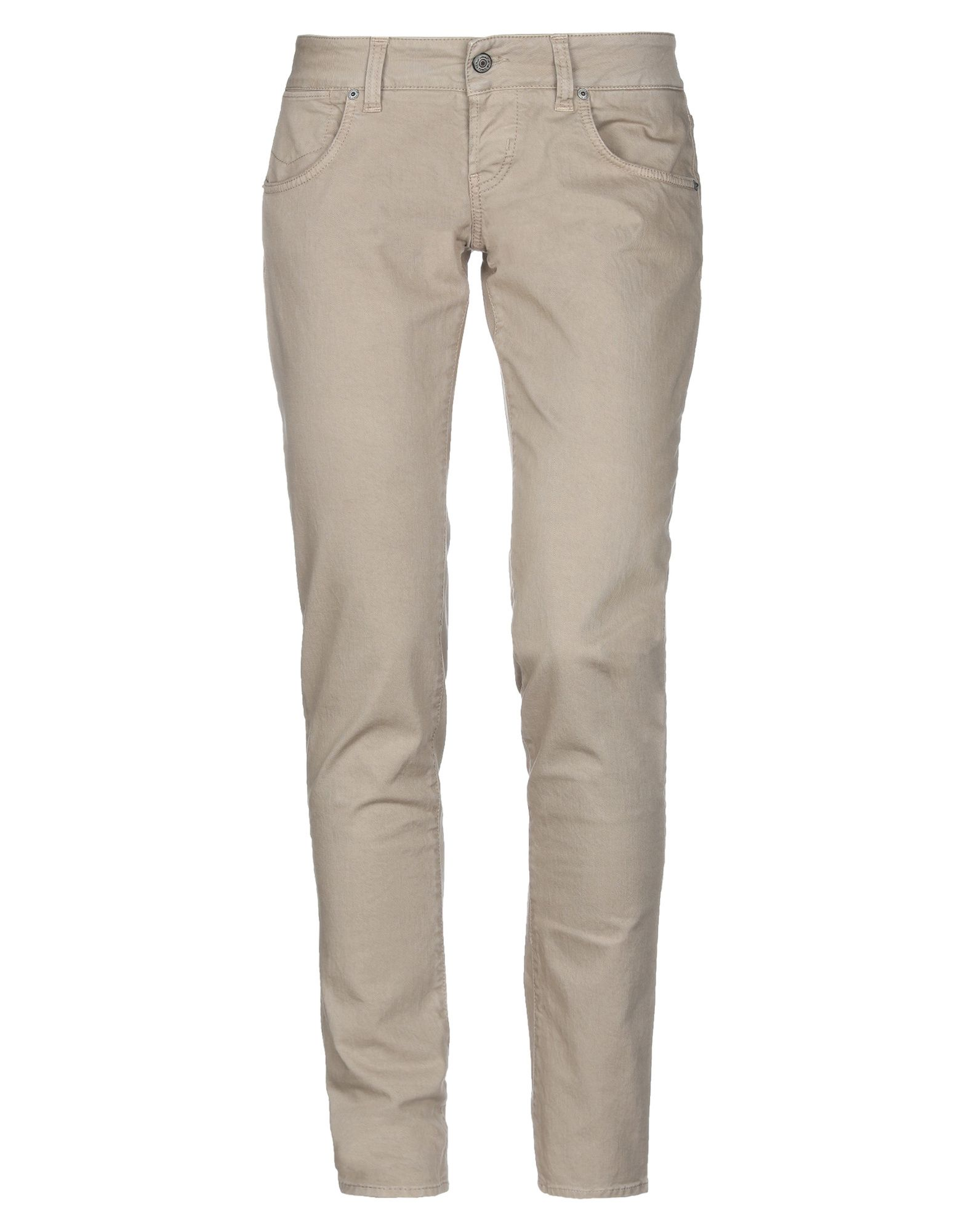 2W2M Джинсовые брюки цена 2017