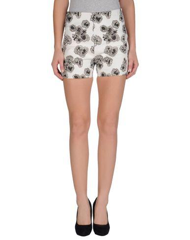 RUE DU MAIL TROUSERS Shorts Women