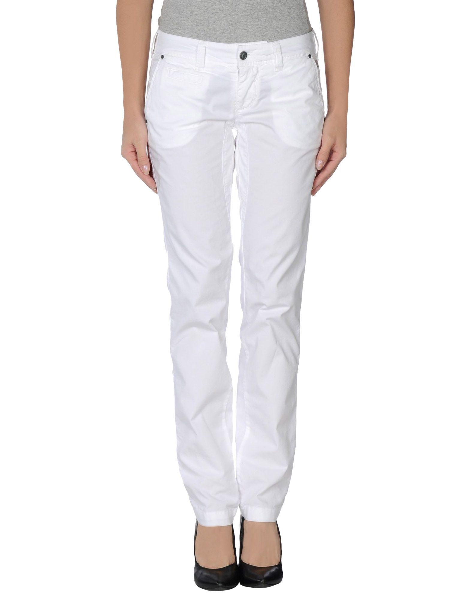 PROVENCE DE JAGGY Повседневные брюки agatha ruiz de la prada повседневные брюки