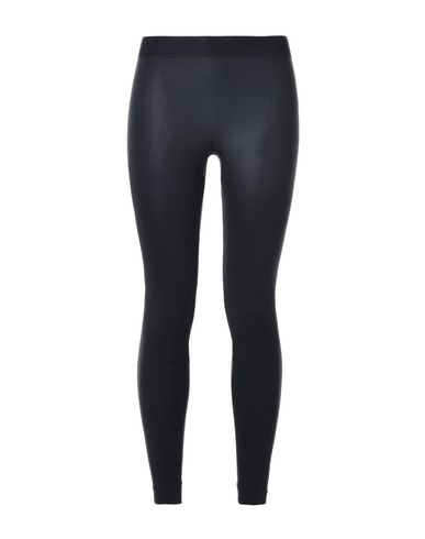 Foto WOLFORD Leggings donna