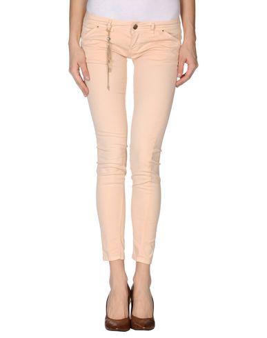 Foto JFOUR Pantalone donna Pantaloni