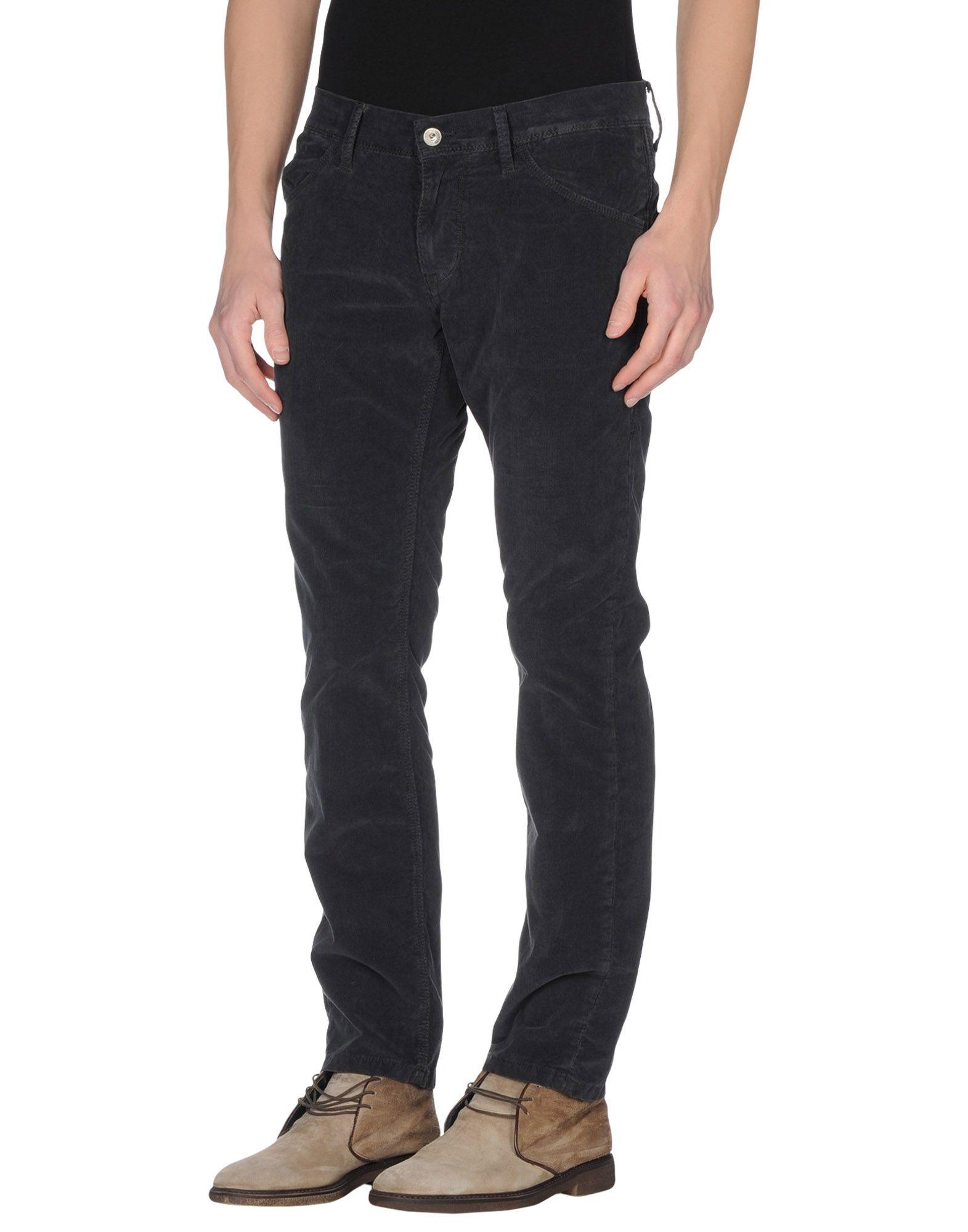 MELTIN POT KLSH Повседневные брюки meltin pot klsh джинсовые брюки