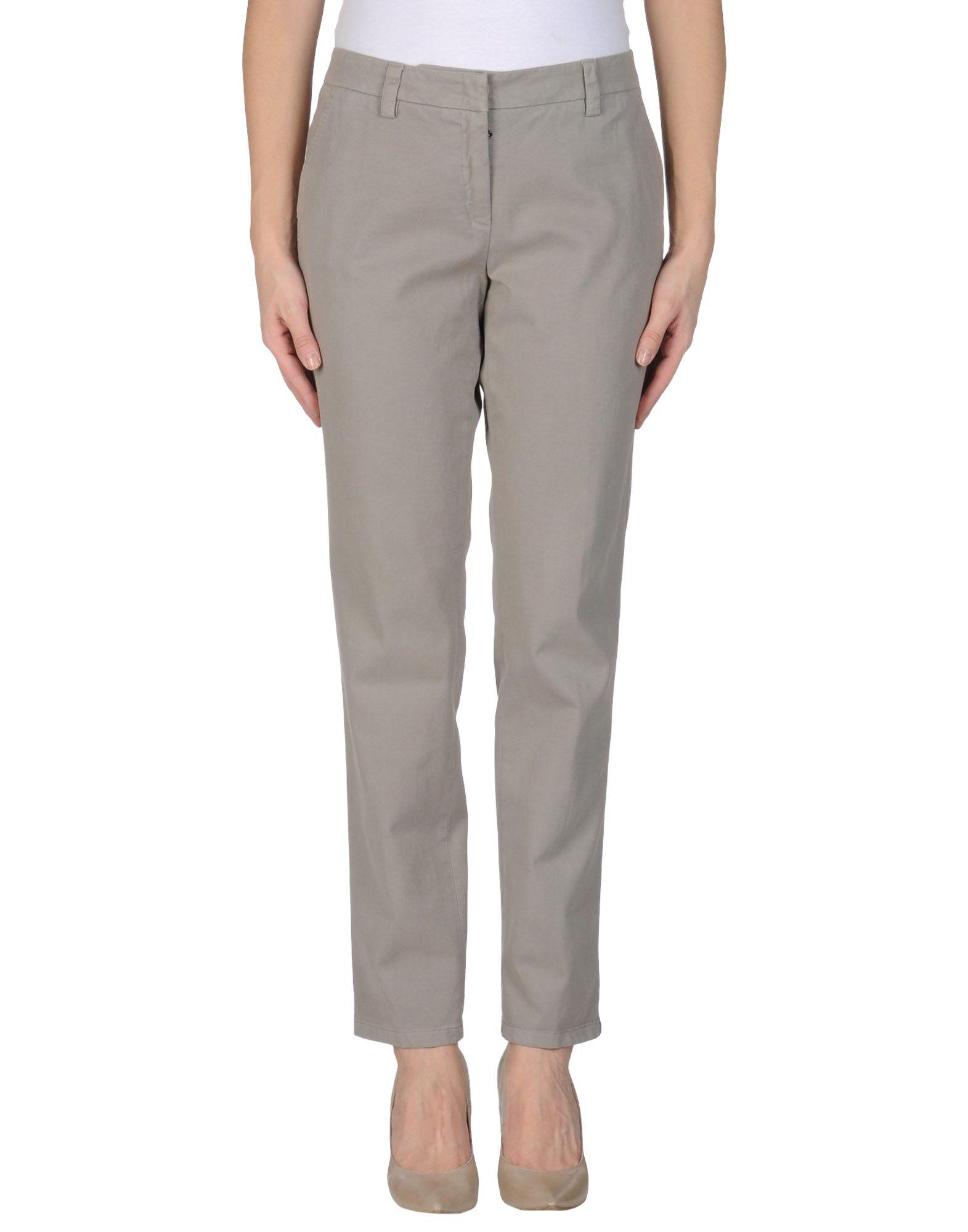 -A- Повседневные брюки zilon zhc 1500 a