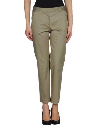 Foto BARBARA BUI Pantalone classico donna Pantaloni classici