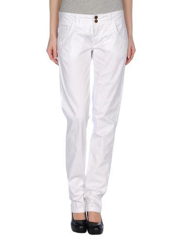 Повседневные брюки NOSHUA 36504359HW