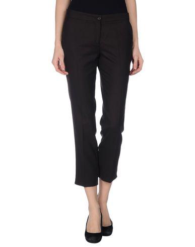 Повседневные брюки ETRO 36512755CG