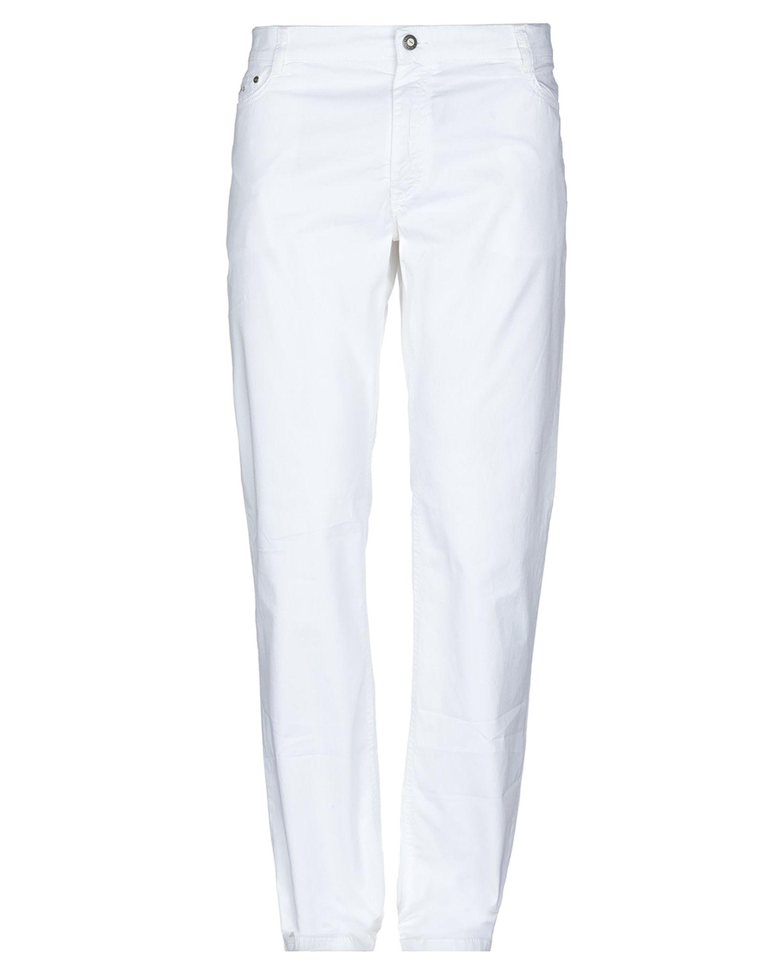HARMONT&BLAINE Повседневные брюки пуховик harmont