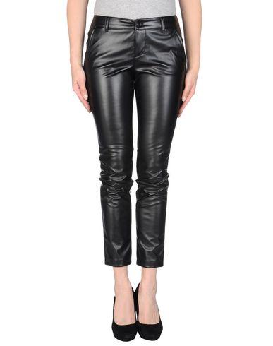 Повседневные брюки NINETTE 36551177RV