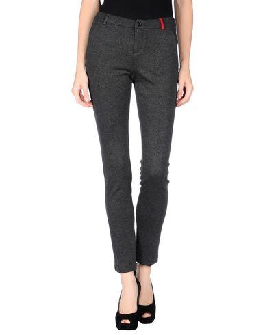 Повседневные брюки NINETTE 36552651HC