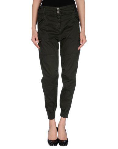 Повседневные брюки от 2W2M
