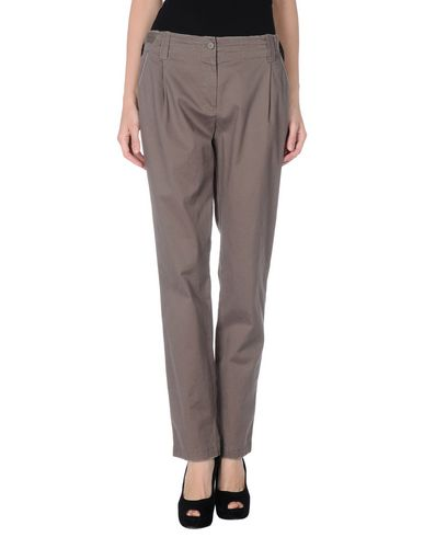 Foto DKNY PURE Pantalone donna Pantaloni