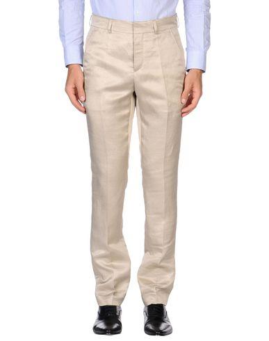 Повседневные брюки CLASS ROBERTO CAVALLI 36564932HI