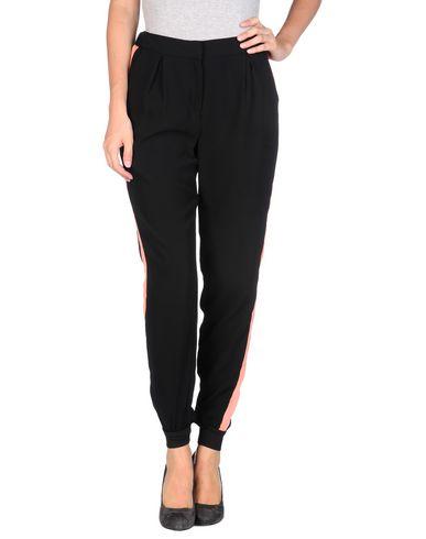 Повседневные брюки EMMA COOK 36568447UA