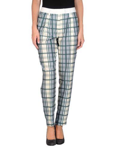 Повседневные брюки EMMA COOK 36568448CG