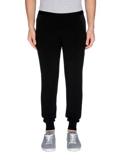 Повседневные брюки ELIE TAHARI 36578996HW