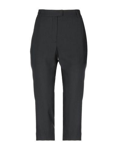 VIKTOR & ROLF TROUSERS 3/4-length trousers Women