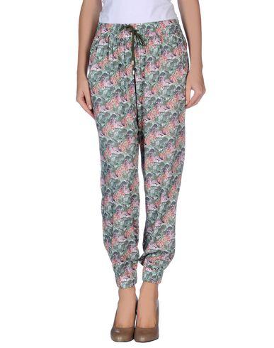 Повседневные брюки EMMA COOK 36579861NN
