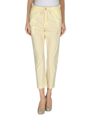 Повседневные брюки от GOLD CASE