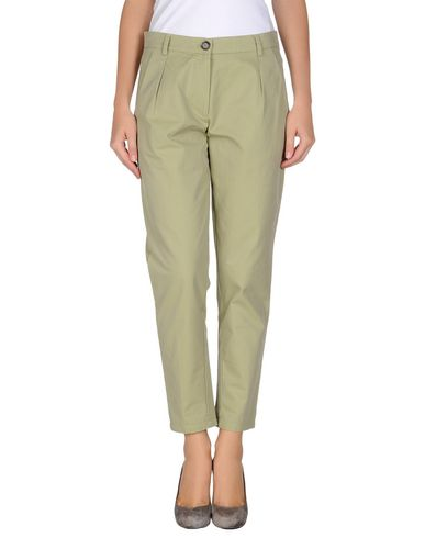 Foto SEMI-COUTURE Pantalone donna Pantaloni