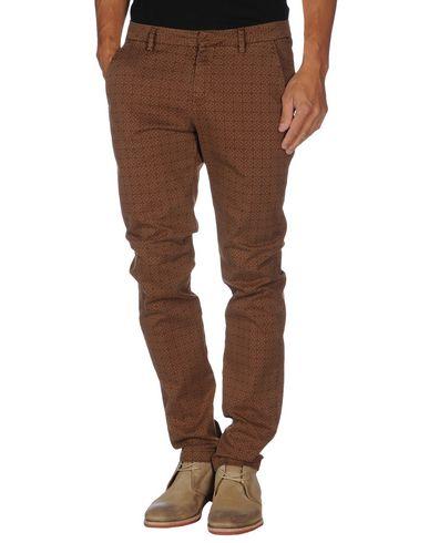 Foto TRUE NYC. Pantalone uomo Pantaloni