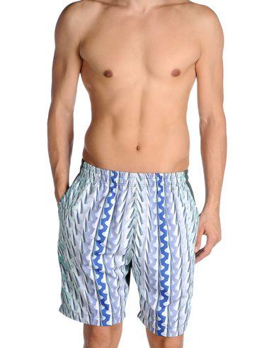 Foto KEENKEEE Pantaloni da mare uomo