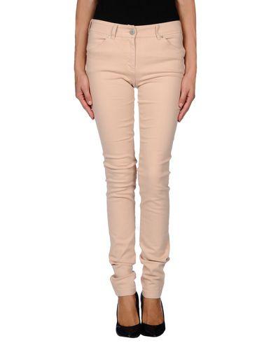 Foto BALENCIAGA Pantaloni jeans donna